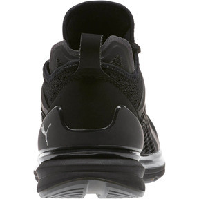 Thumbnail 4 of IGNITE Limitless Men's Running Shoes, Puma Black, medium