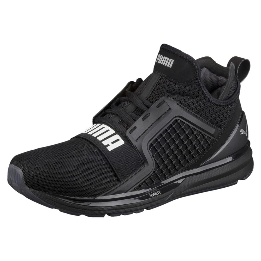 Image PUMA IGNITE Limitless Men's Running Shoes #1