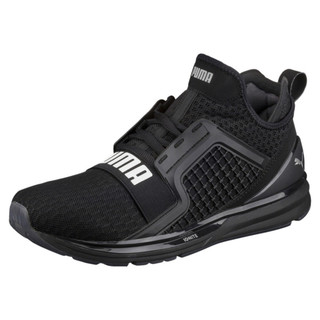 Image Puma IGNITE Limitless Men's Running Shoes
