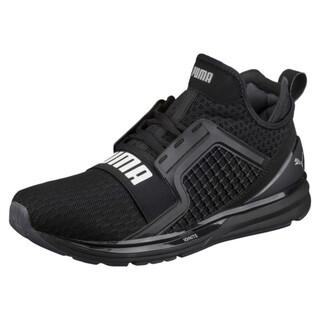 Image Puma IGNITE Limitless Men's Running Shoes