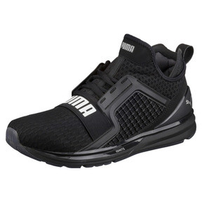 Thumbnail 1 of IGNITE Limitless Men's Running Shoes, Puma Black, medium