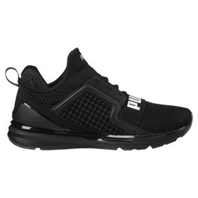 Thumbnail 3 of IGNITE Limitless Men's Running Shoes, Puma Black, medium