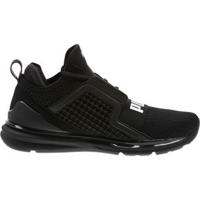 Thumbnail 3 of IGNITE Limitless Men's Running Shoes, Puma Black, medium
