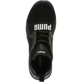 Thumbnail 5 of IGNITE Limitless Men's Running Shoes, Puma Black, medium
