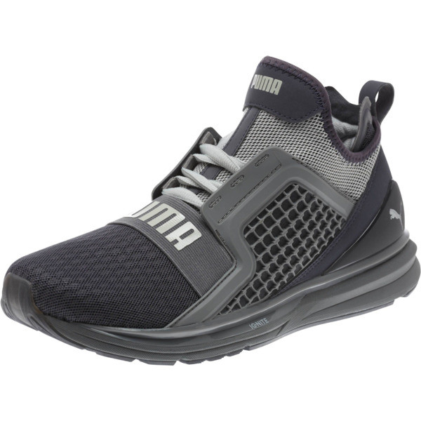 5ea91c542b97 IGNITE Limitless Men's Running Shoes | PUMA Shoes | PUMA United States