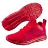 Image PUMA Enzo Men's Training Shoes #2