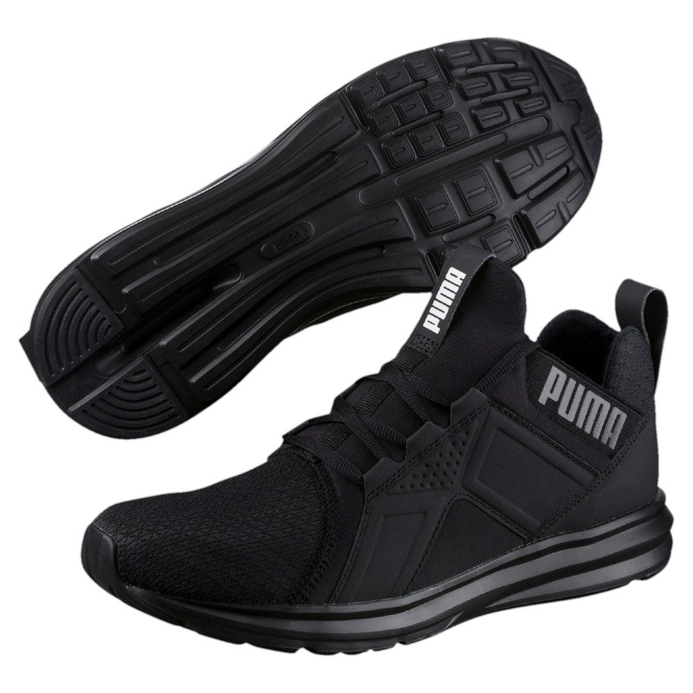 Image PUMA Enzo Men's Training Shoes #2