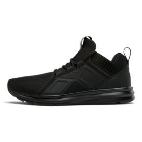 Thumbnail 1 of Enzo Men's Training Shoes, Puma Black, medium