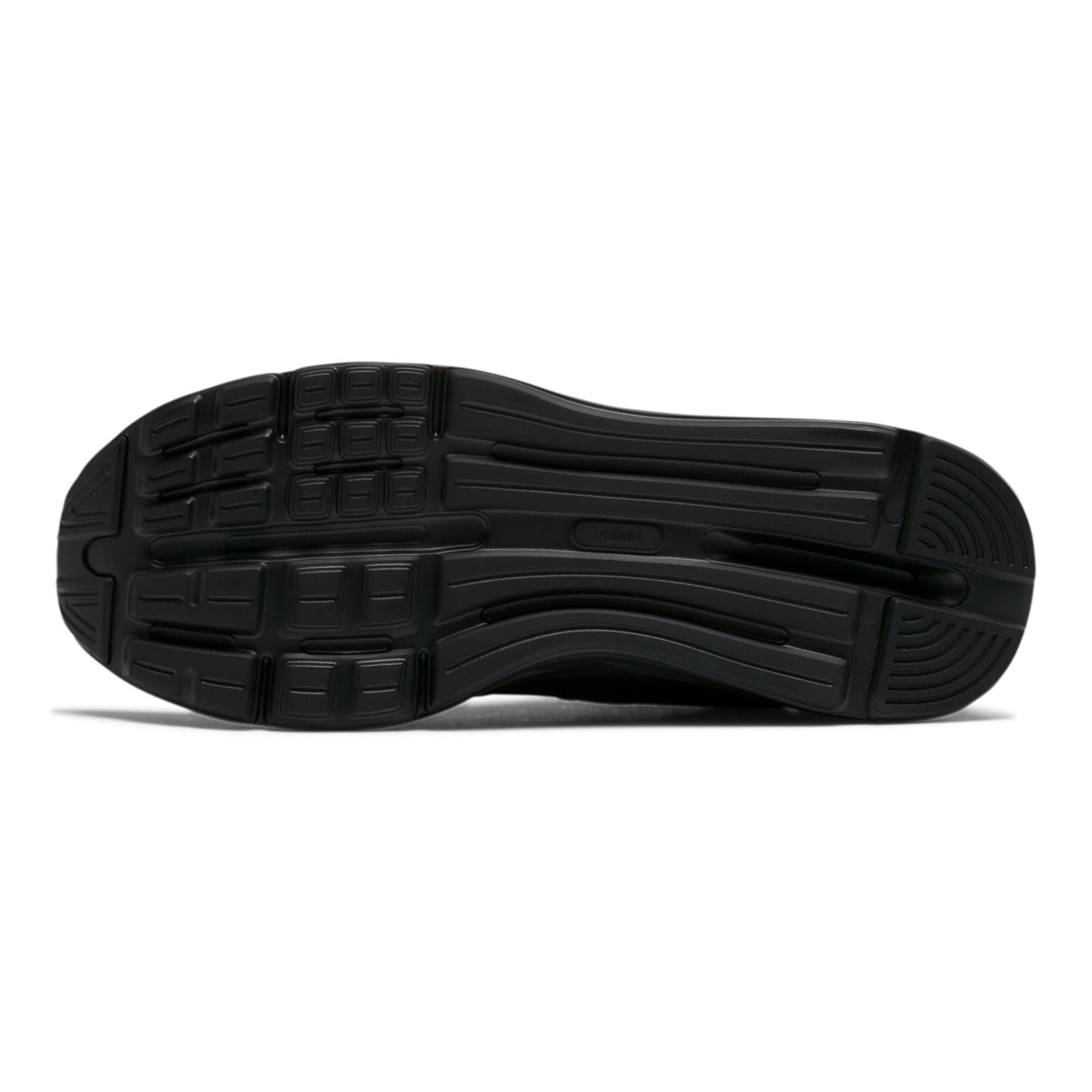 PUMA-Men-039-s-Enzo-Training-Shoes thumbnail 5