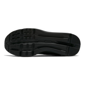 Thumbnail 3 of Enzo Men's Training Shoes, Puma Black, medium