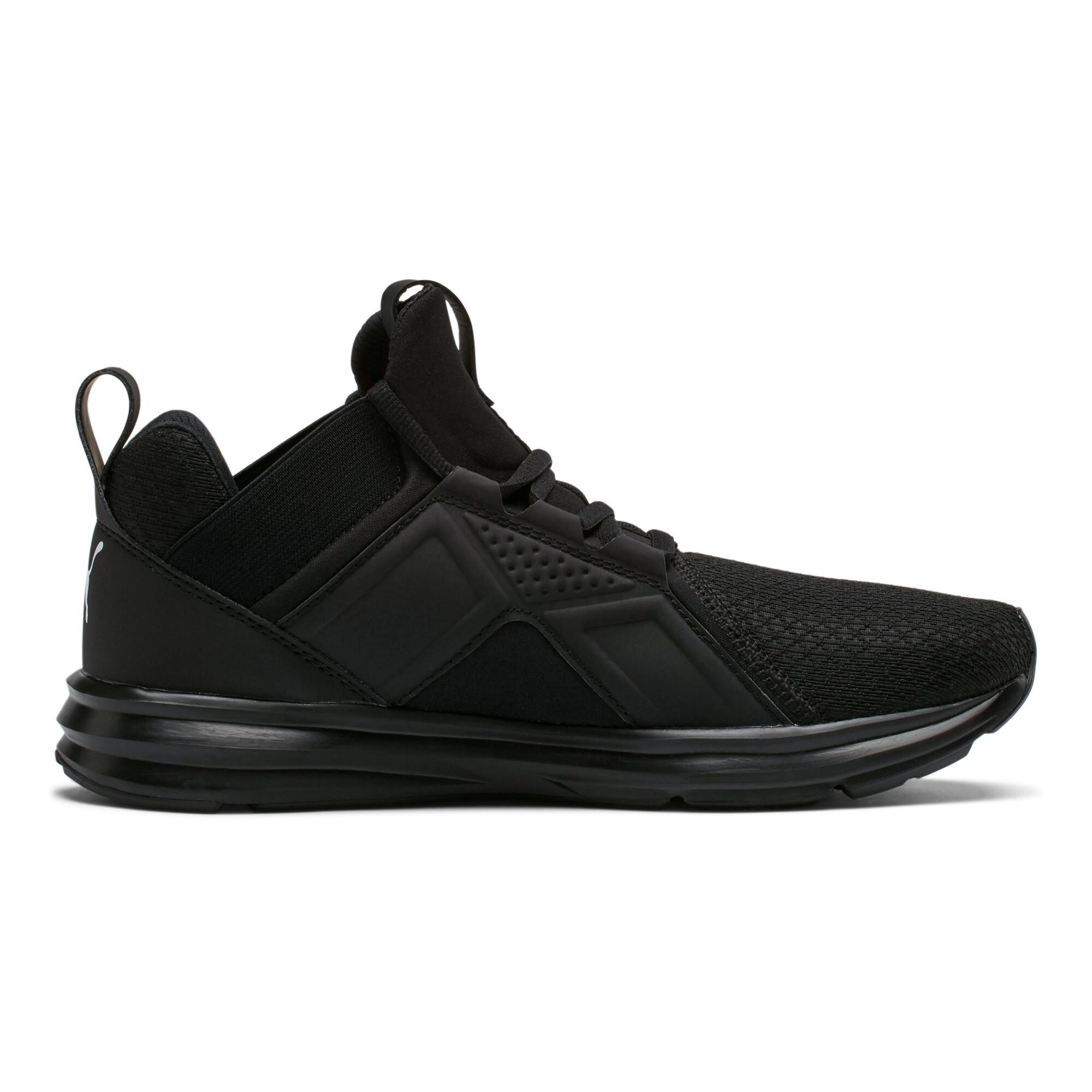 PUMA-Men-039-s-Enzo-Training-Shoes thumbnail 6