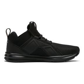 Thumbnail 5 of Enzo Men's Training Shoes, Puma Black, medium