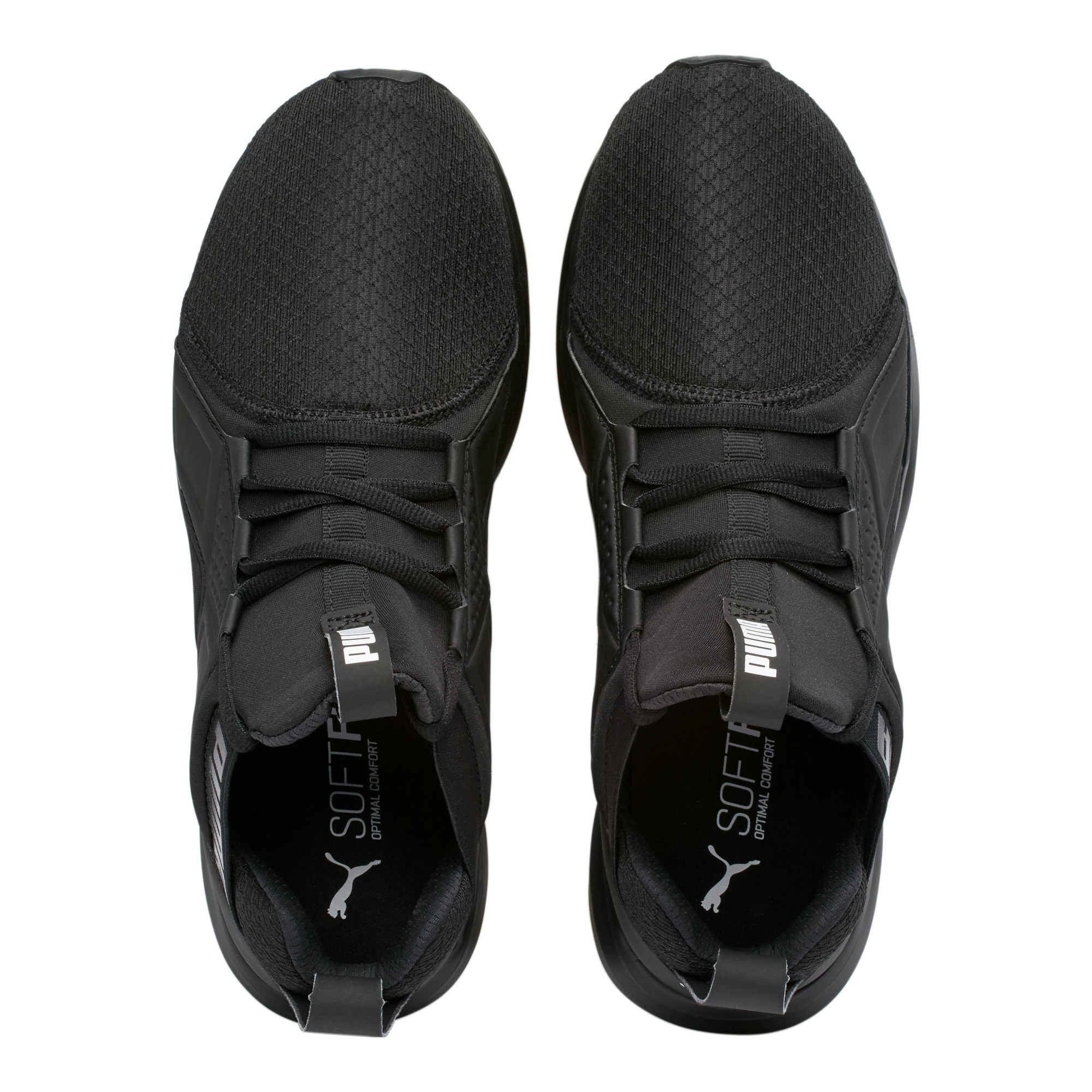 PUMA-Men-039-s-Enzo-Training-Shoes thumbnail 7