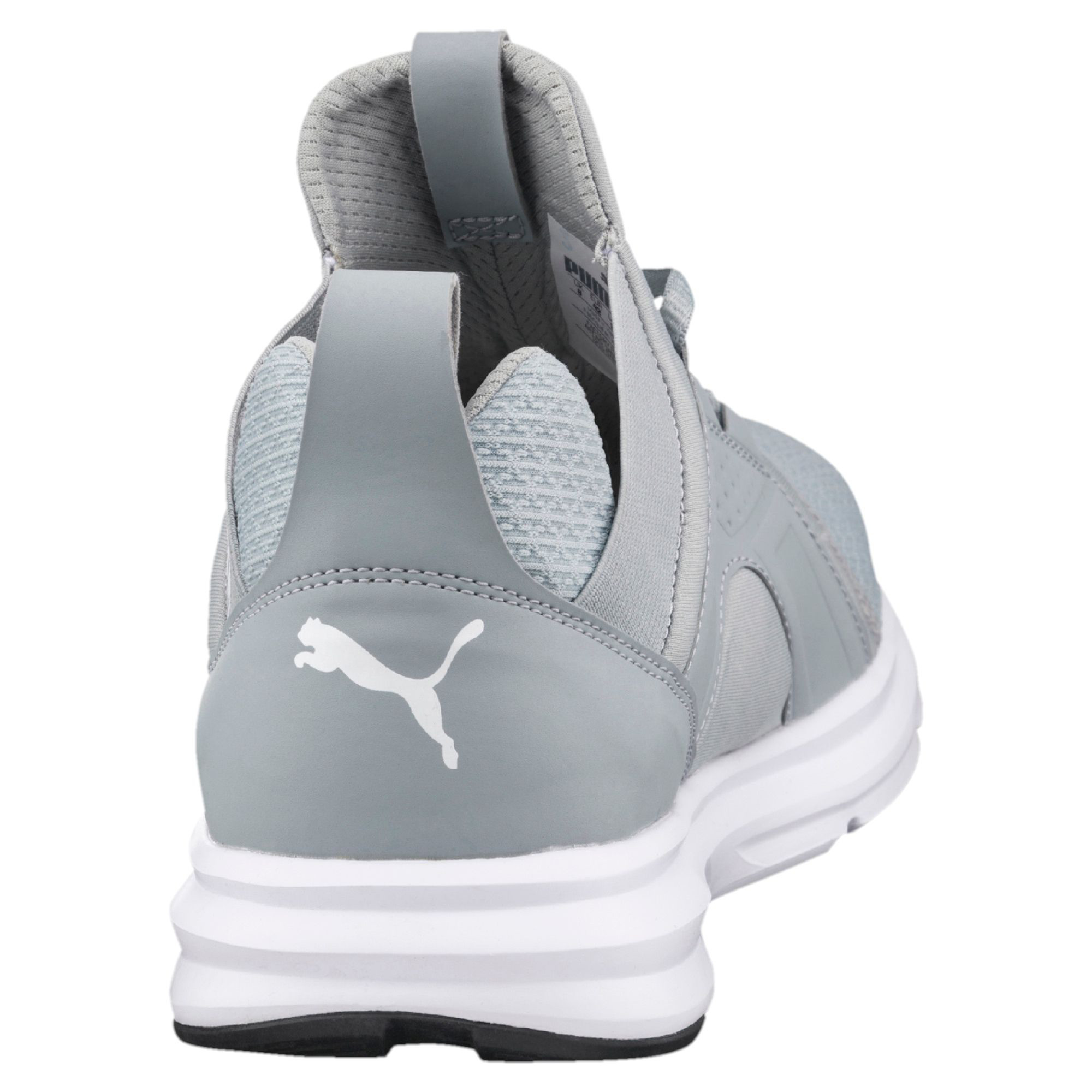 Image Puma Enzo Men's Training Shoes #4