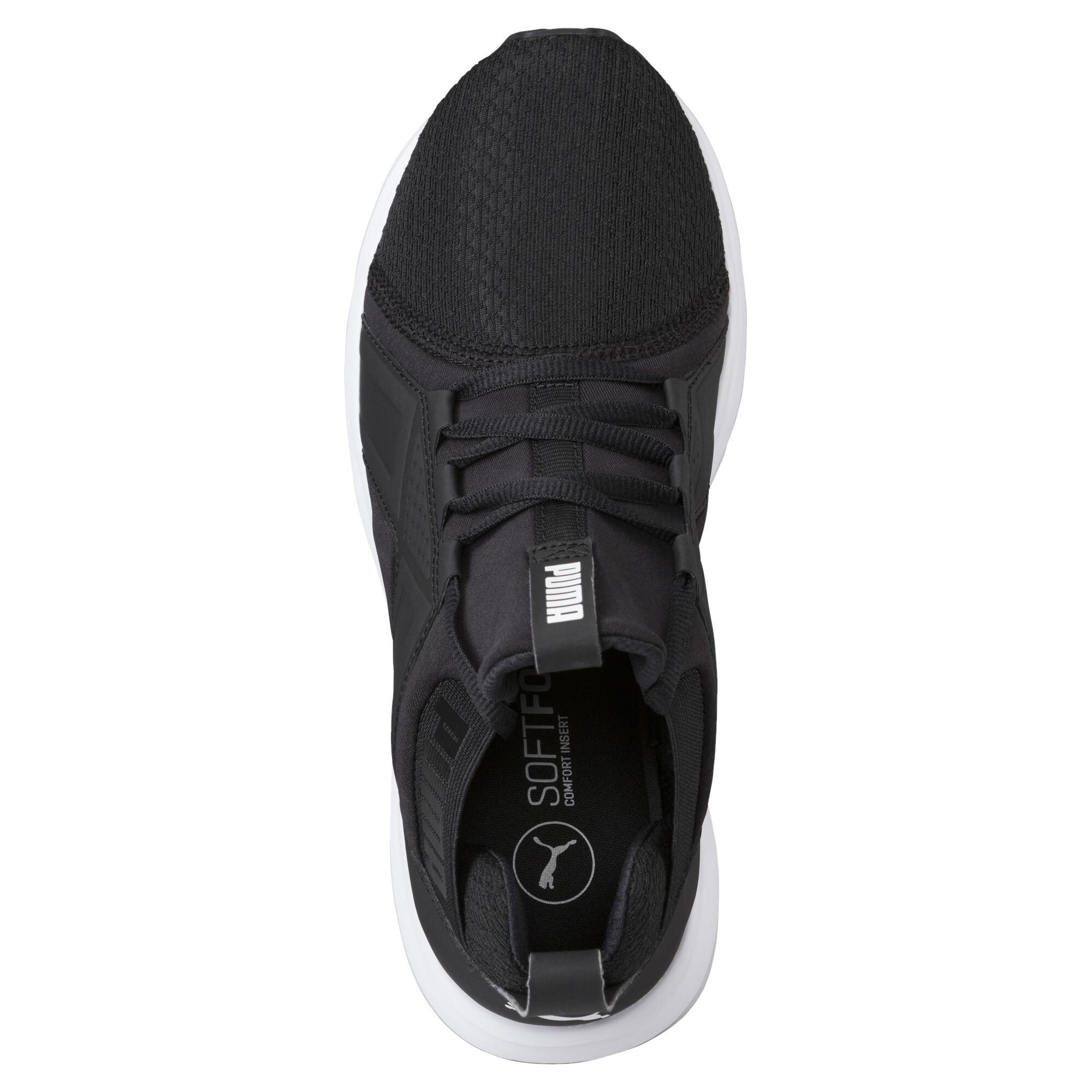 Image Puma Women's Enzo Training Shoes #5