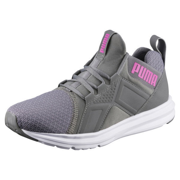 0c7d22290d Enzo Women's Training Shoes | PUMA Shoes | PUMA United States