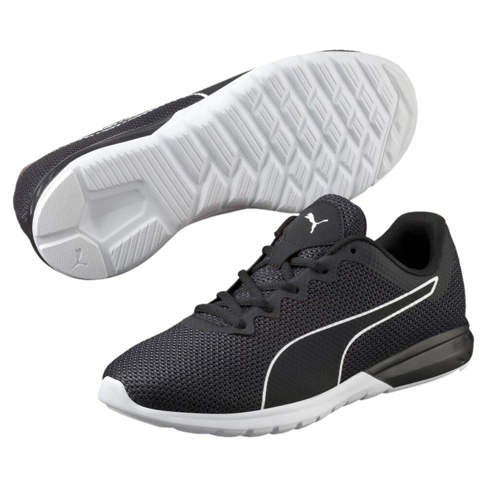 Görüntü Puma VIGOR Kadın Koşu Ayakkabısı #2