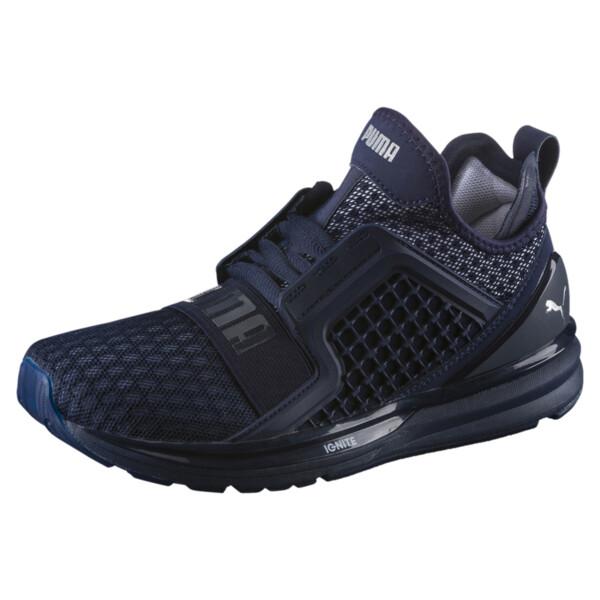 D'entraînement Chaussures LimitlessEnfant Ignite LimitlessEnfant Chaussures Chaussures D'entraînement Ignite sdtrChQ