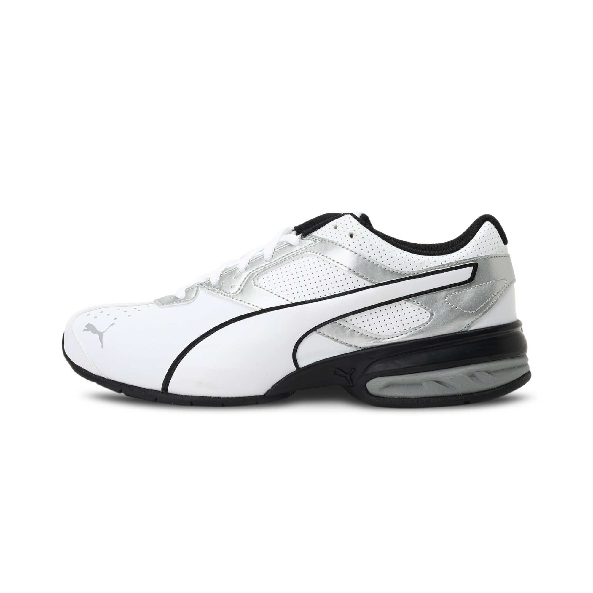 PUMA-Tazon-6-FM-Men-039-s-Sneakers-Men-Shoe-Running thumbnail 4