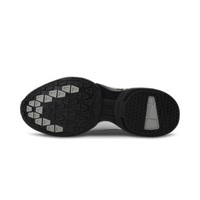 Thumbnail 3 of Tazon 6 FM Men's Sneakers, White-puma silver-Black, medium