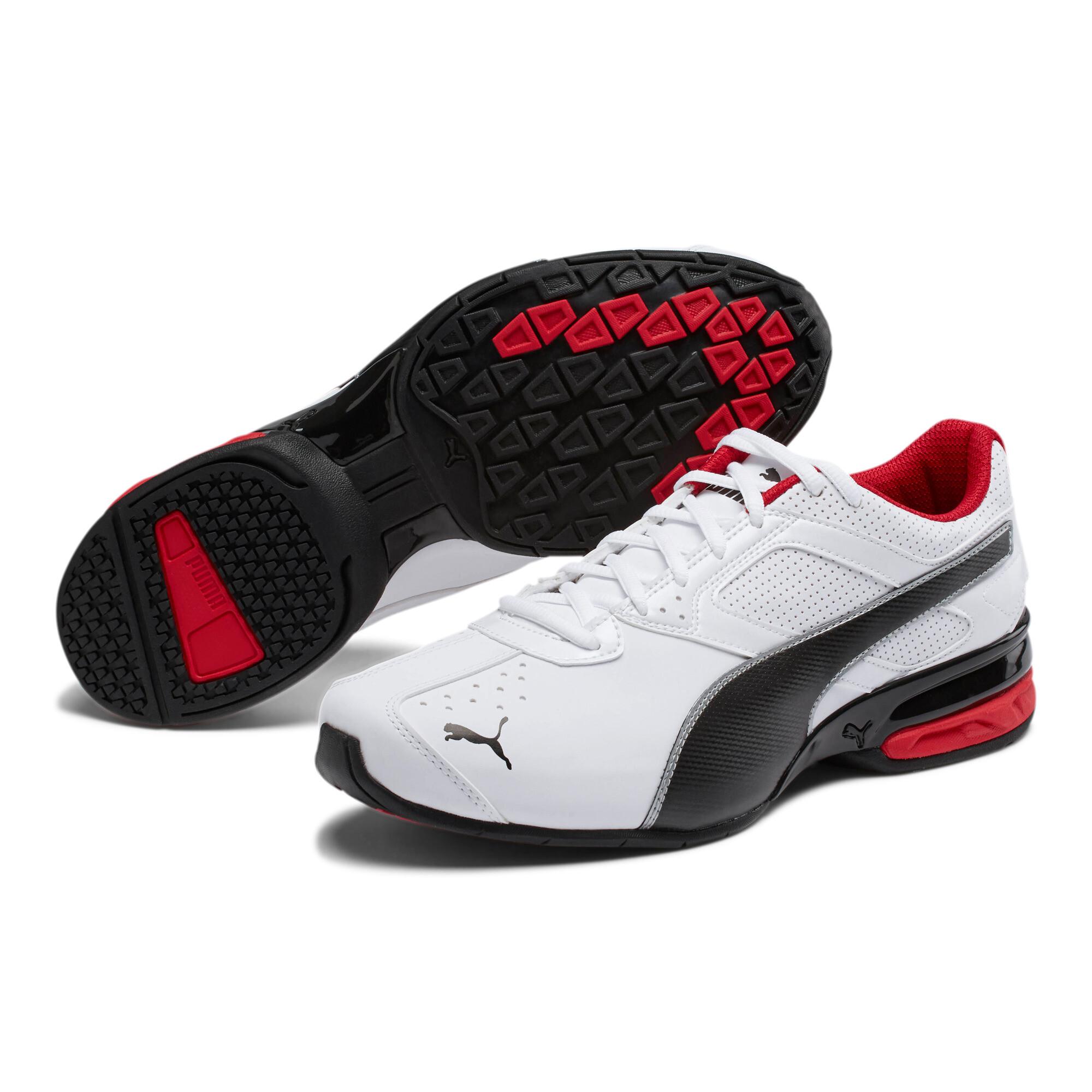 PUMA-Tazon-6-FM-Men-039-s-Sneakers-Men-Shoe-Running thumbnail 33