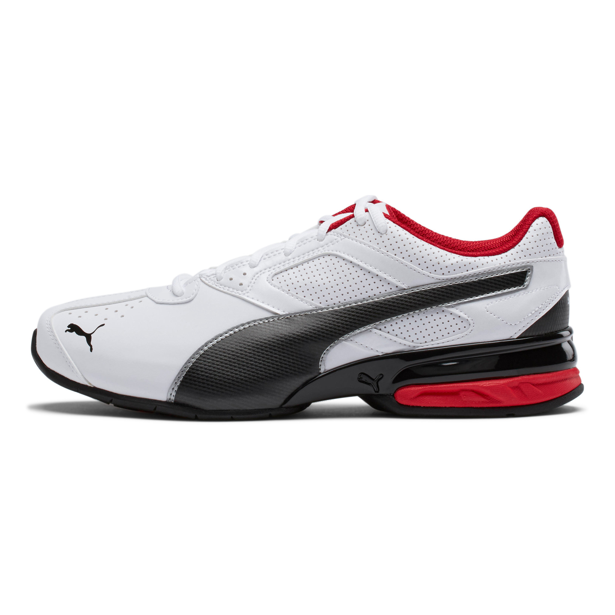PUMA-Tazon-6-FM-Men-039-s-Sneakers-Men-Shoe-Running thumbnail 14