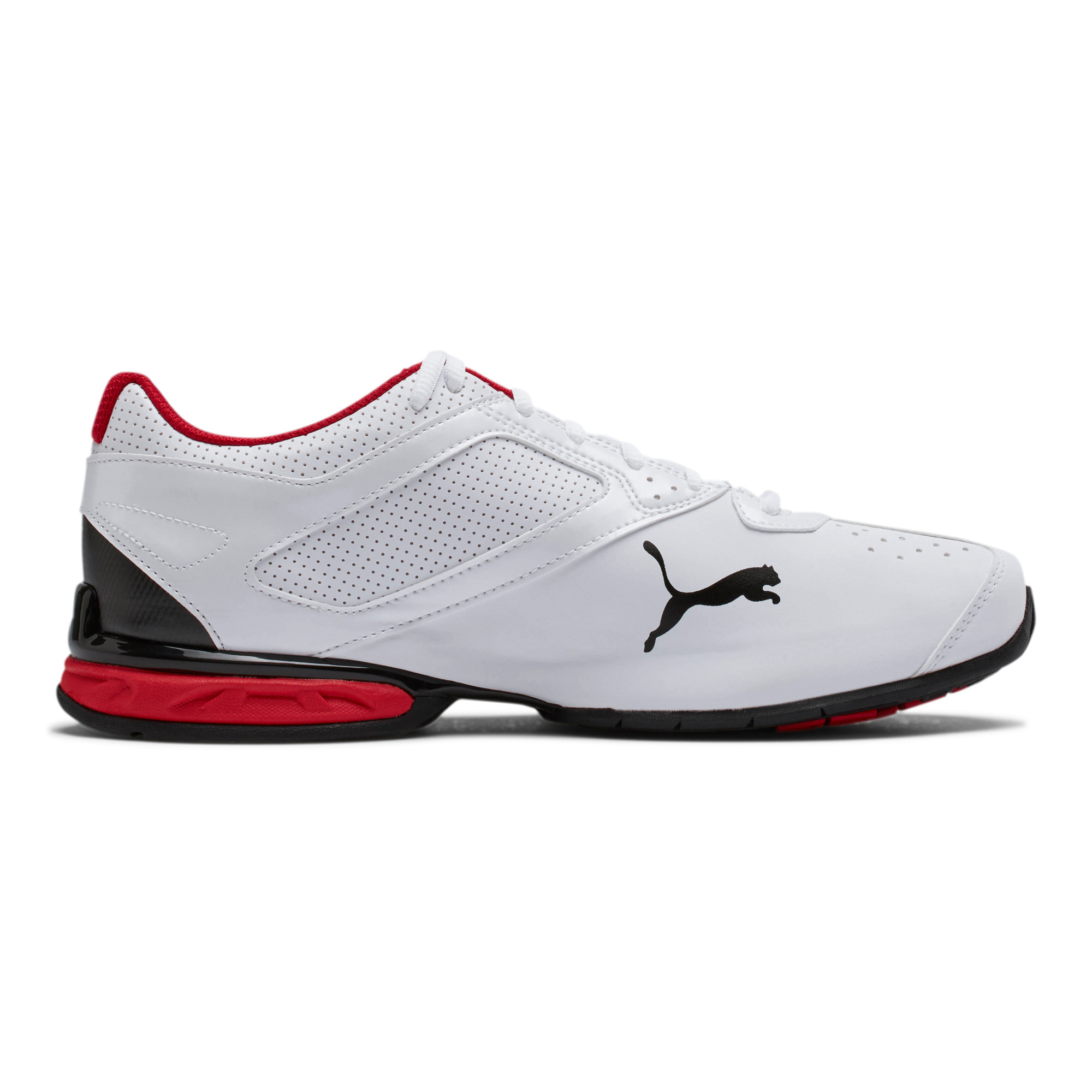 PUMA-Tazon-6-FM-Men-039-s-Sneakers-Men-Shoe-Running thumbnail 16