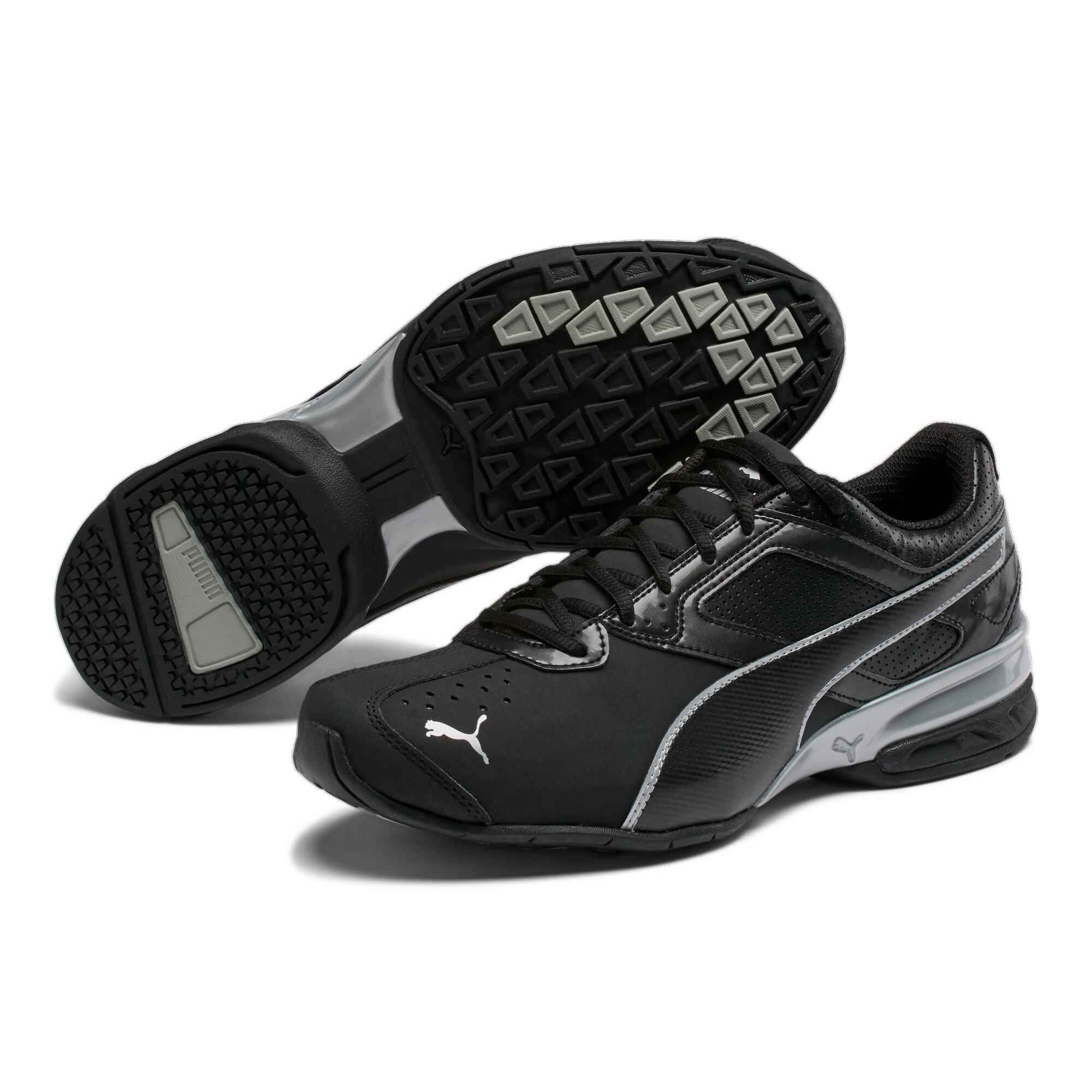 PUMA-Tazon-6-FM-Men-039-s-Sneakers-Men-Shoe-Running thumbnail 27