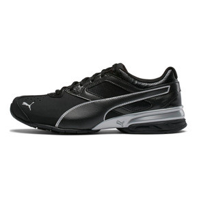 Tazon 6 FM Men's Sneakers