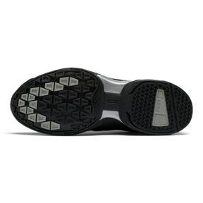 Thumbnail 3 of Tazon 6 FM Men's Sneakers, Puma Black-puma silver, medium