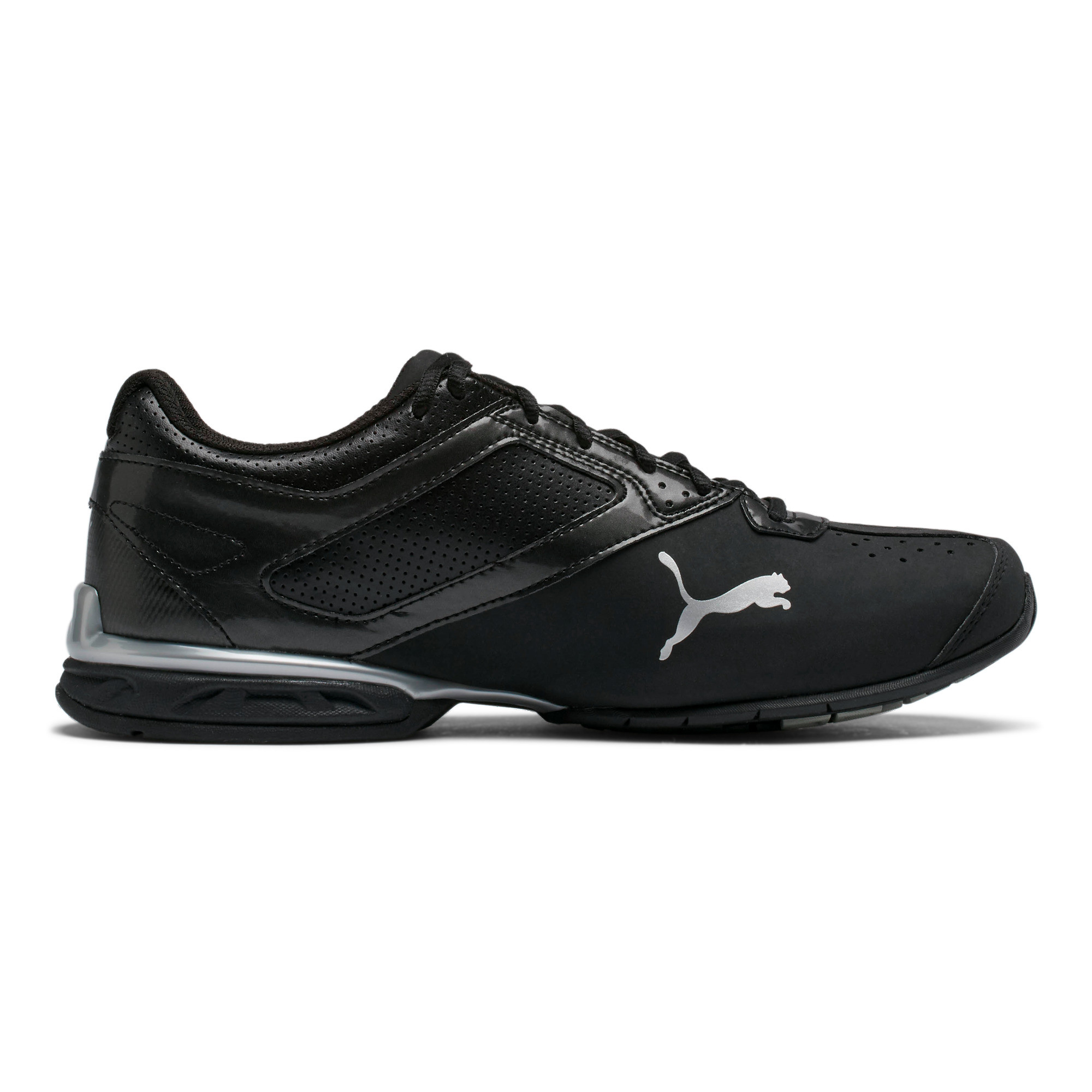 PUMA-Tazon-6-FM-Men-039-s-Sneakers-Men-Shoe-Running thumbnail 11
