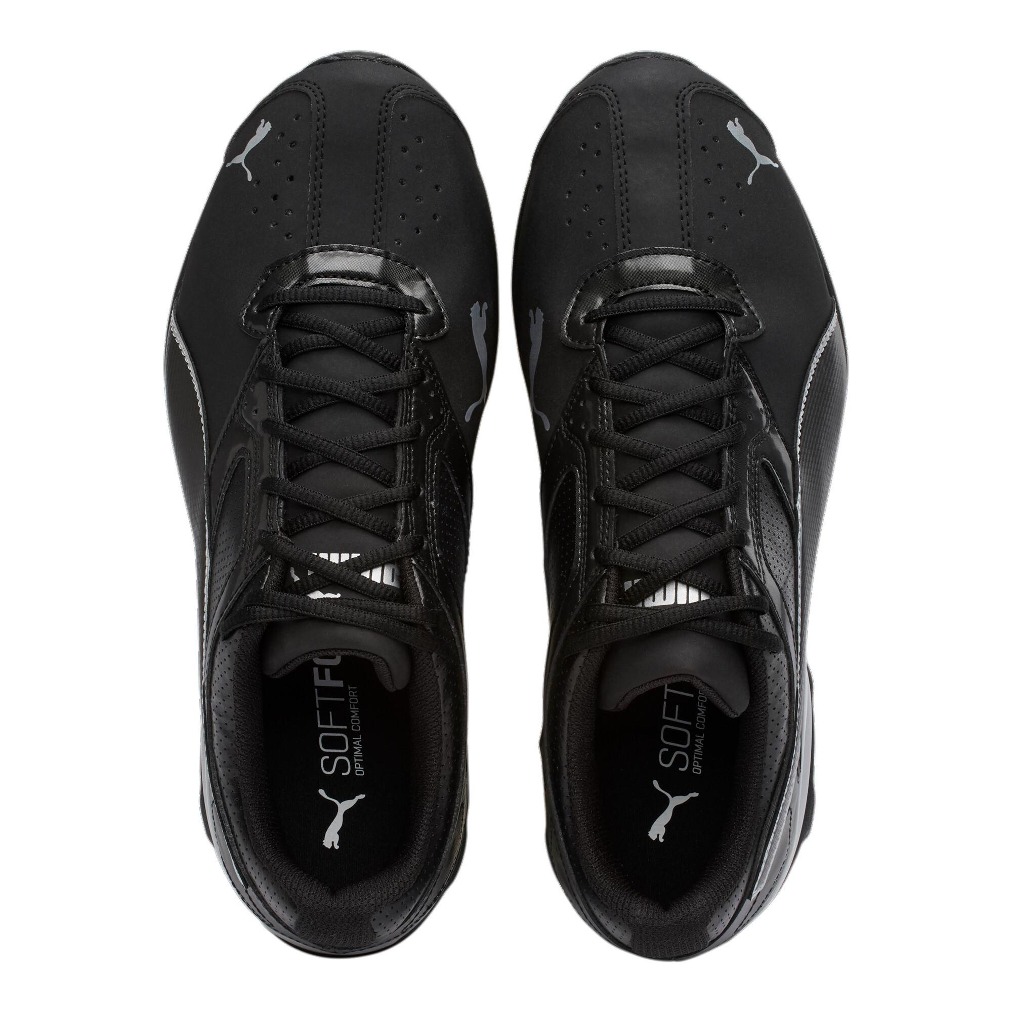 PUMA-Men-039-s-Tazon-6-FM-Sneakers thumbnail 16