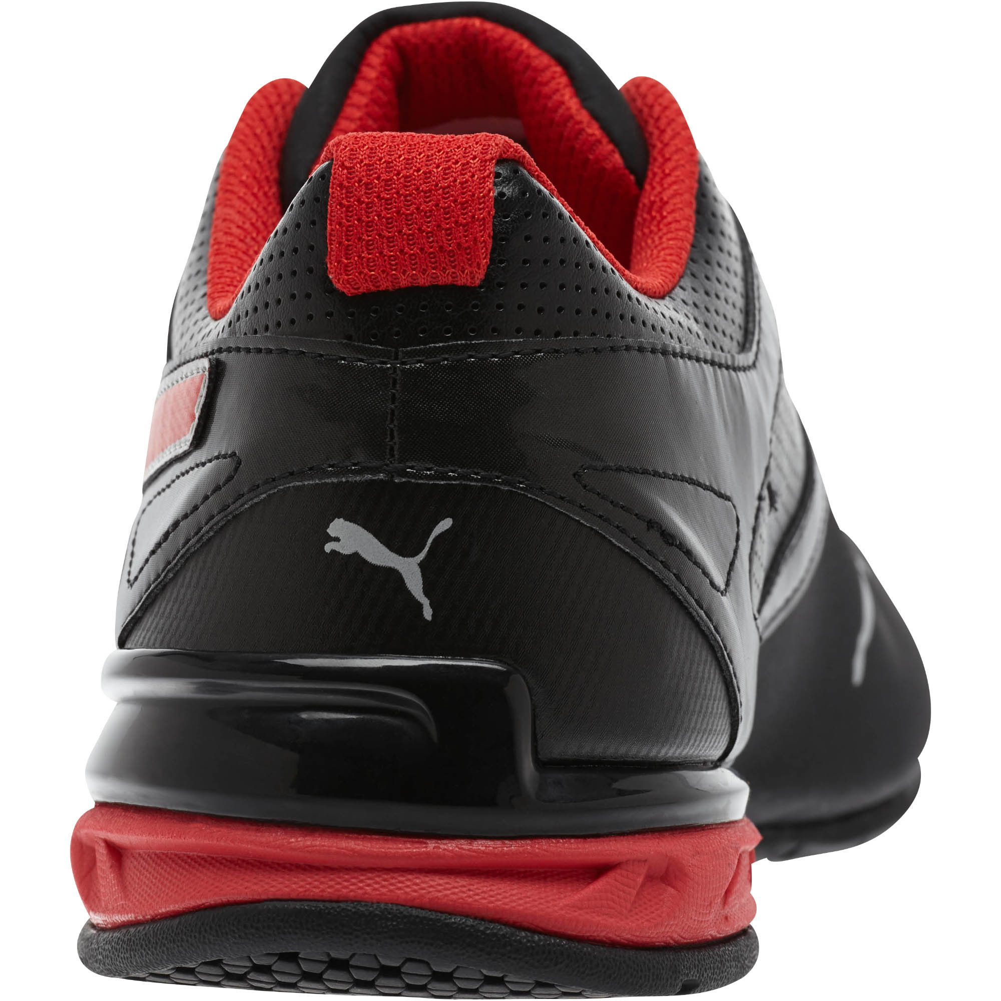 PUMA-Tazon-6-FM-Men-039-s-Sneakers-Men-Shoe-Running thumbnail 8