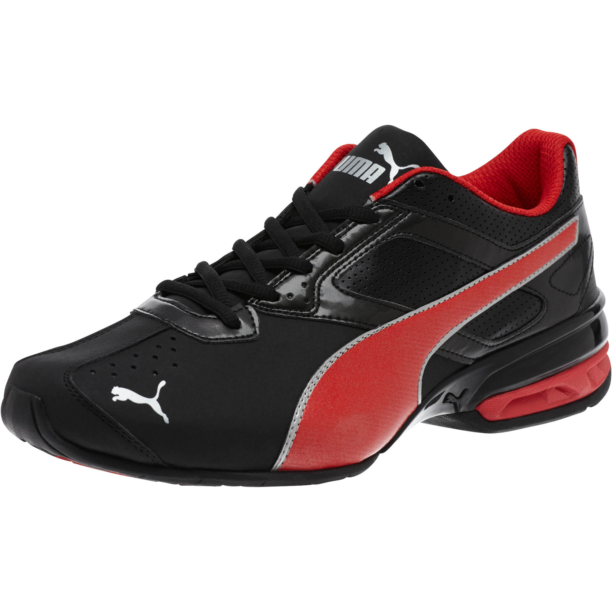 PUMA-Tazon-6-FM-Men-039-s-Sneakers-Men-Shoe-Running thumbnail 10