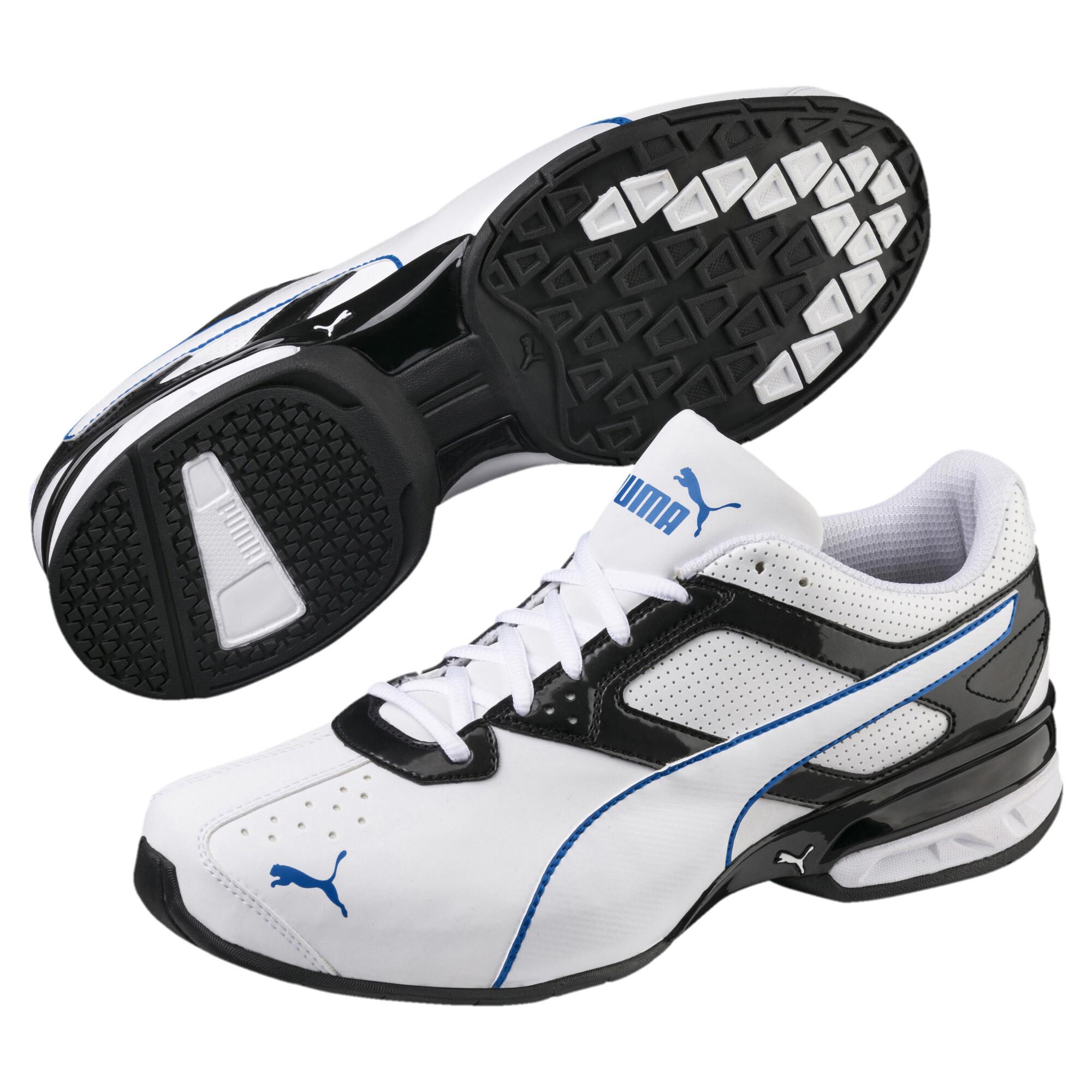 PUMA-Tazon-6-FM-Men-039-s-Sneakers-Men-Shoe-Running thumbnail 43