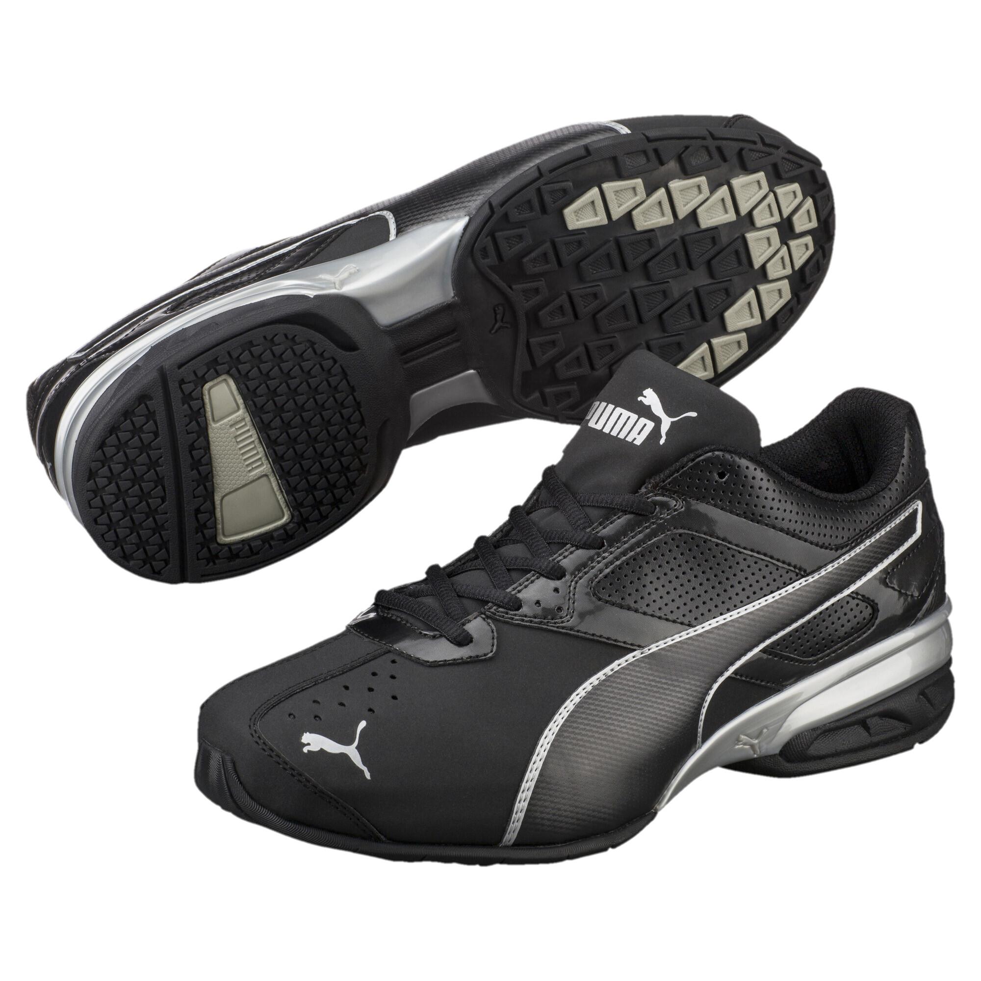 430f870a6 PUMA Tazon 6 FM Wide Men's Sneakers Men Shoe Running. Schließen Weiter
