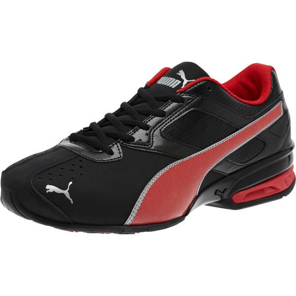 695b37891 Zapatos deportivos Tazon 6 FM Wide para hombre
