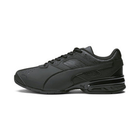 Thumbnail 1 of Tazon 6 Fracture FM Men's Sneakers, Puma Black, medium