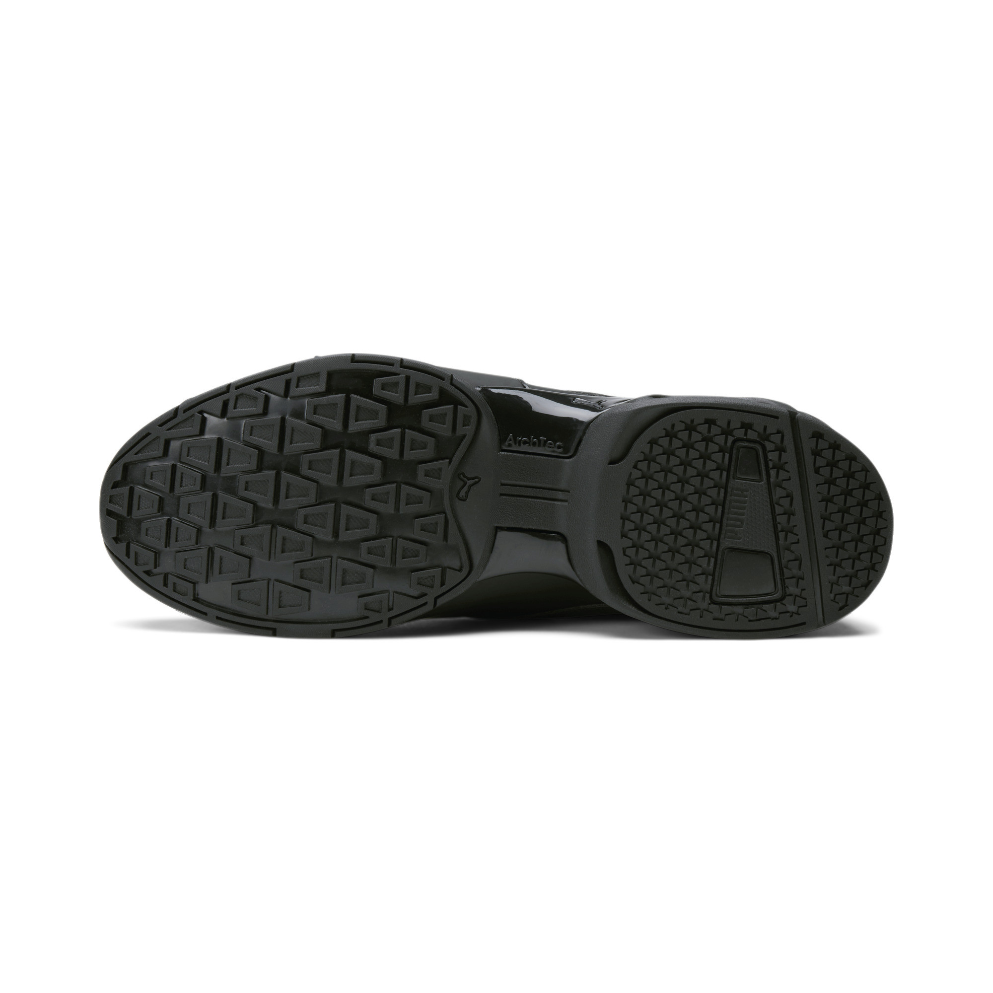 thumbnail 12 - PUMA Men's Tazon 6 Fracture FM Sneakers