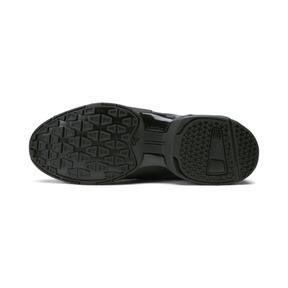 Thumbnail 3 of Tazon 6 Fracture FM Men's Sneakers, Puma Black, medium