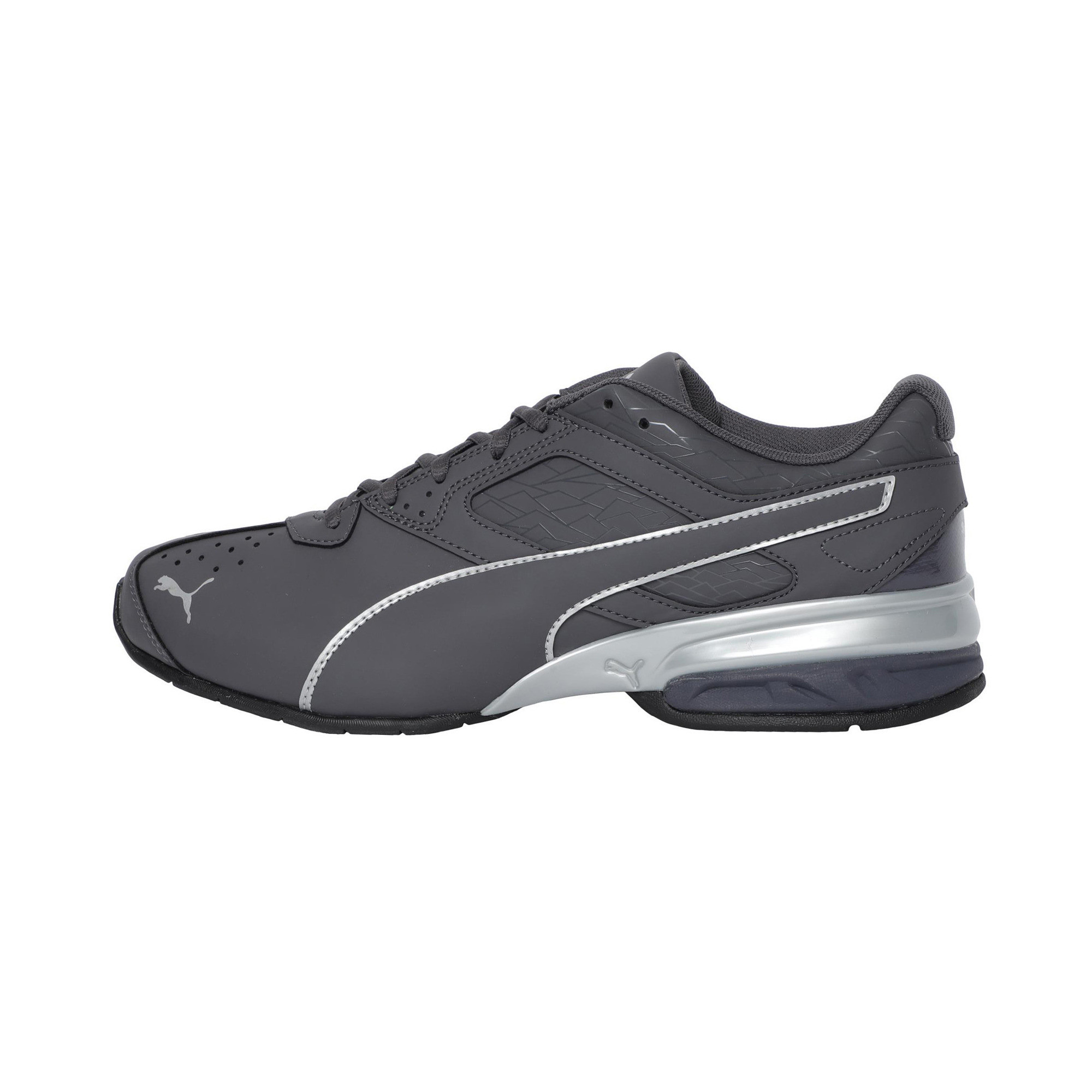 PUMA-Tazon-6-Fracture-FM-Men-039-s-Sneakers-Men-Shoe-Running thumbnail 18