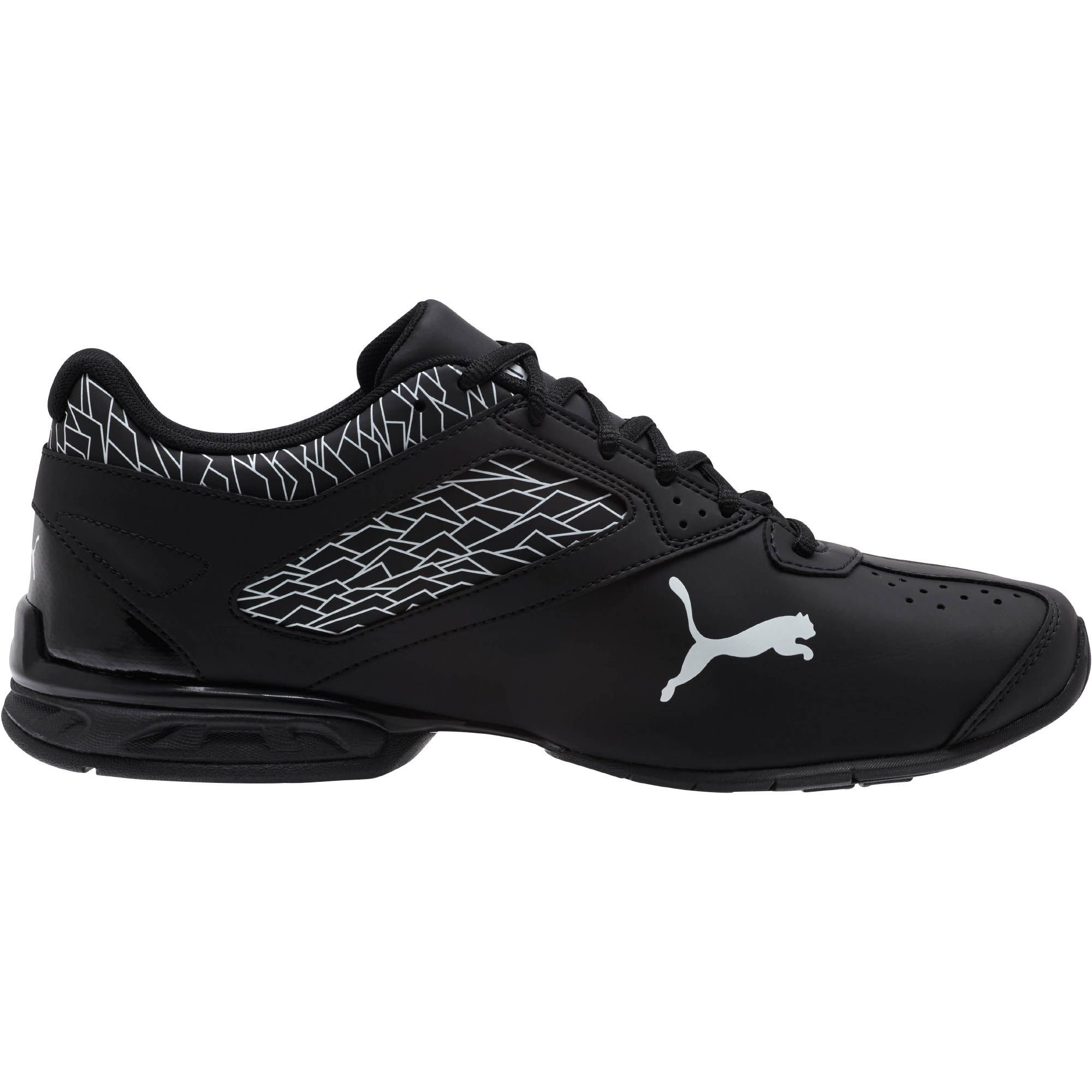 PUMA-Tazon-6-Fracture-FM-Men-039-s-Sneakers-Men-Shoe-Running thumbnail 5