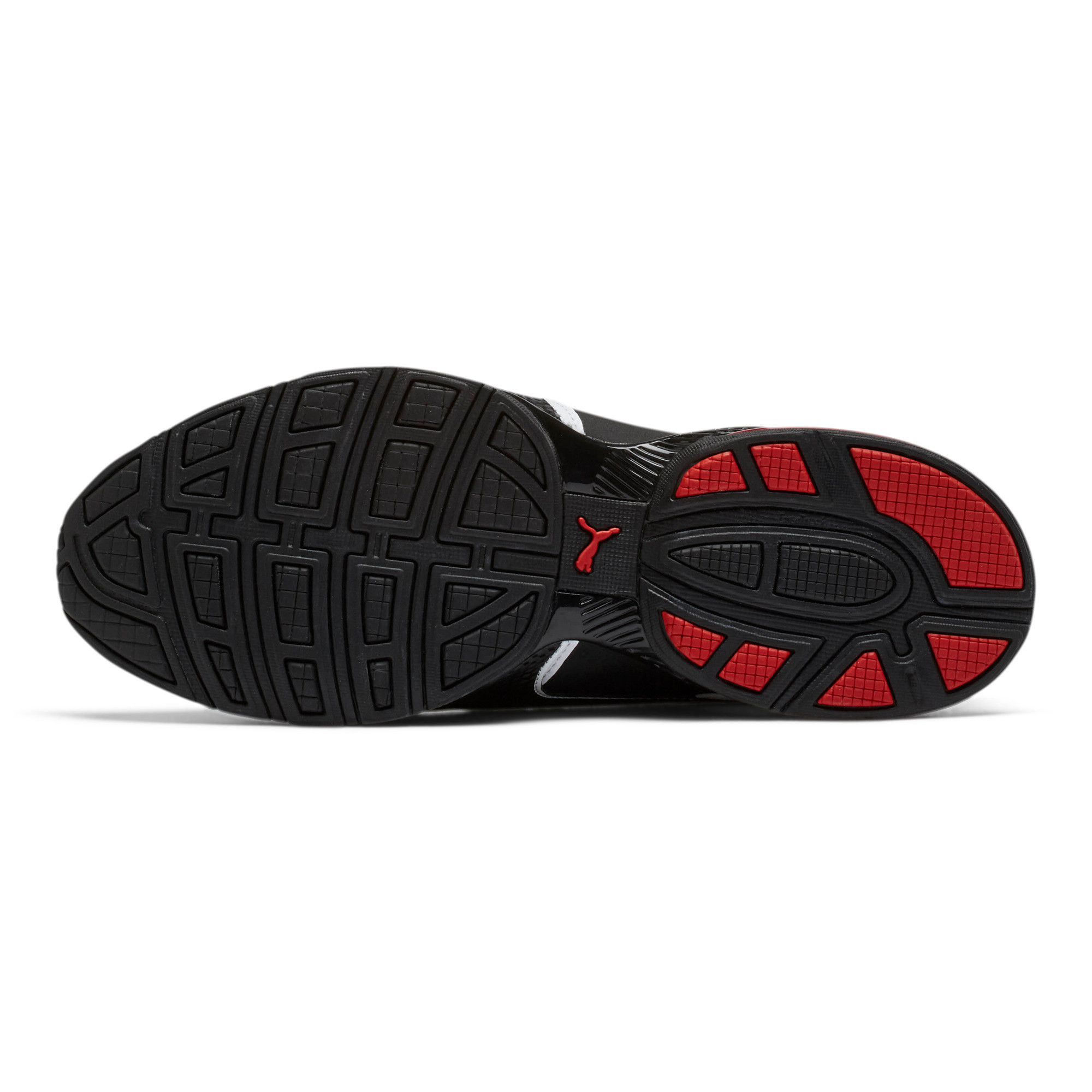PUMA-Men-039-s-CELL-Surin-2-FM-Running-Shoes thumbnail 19