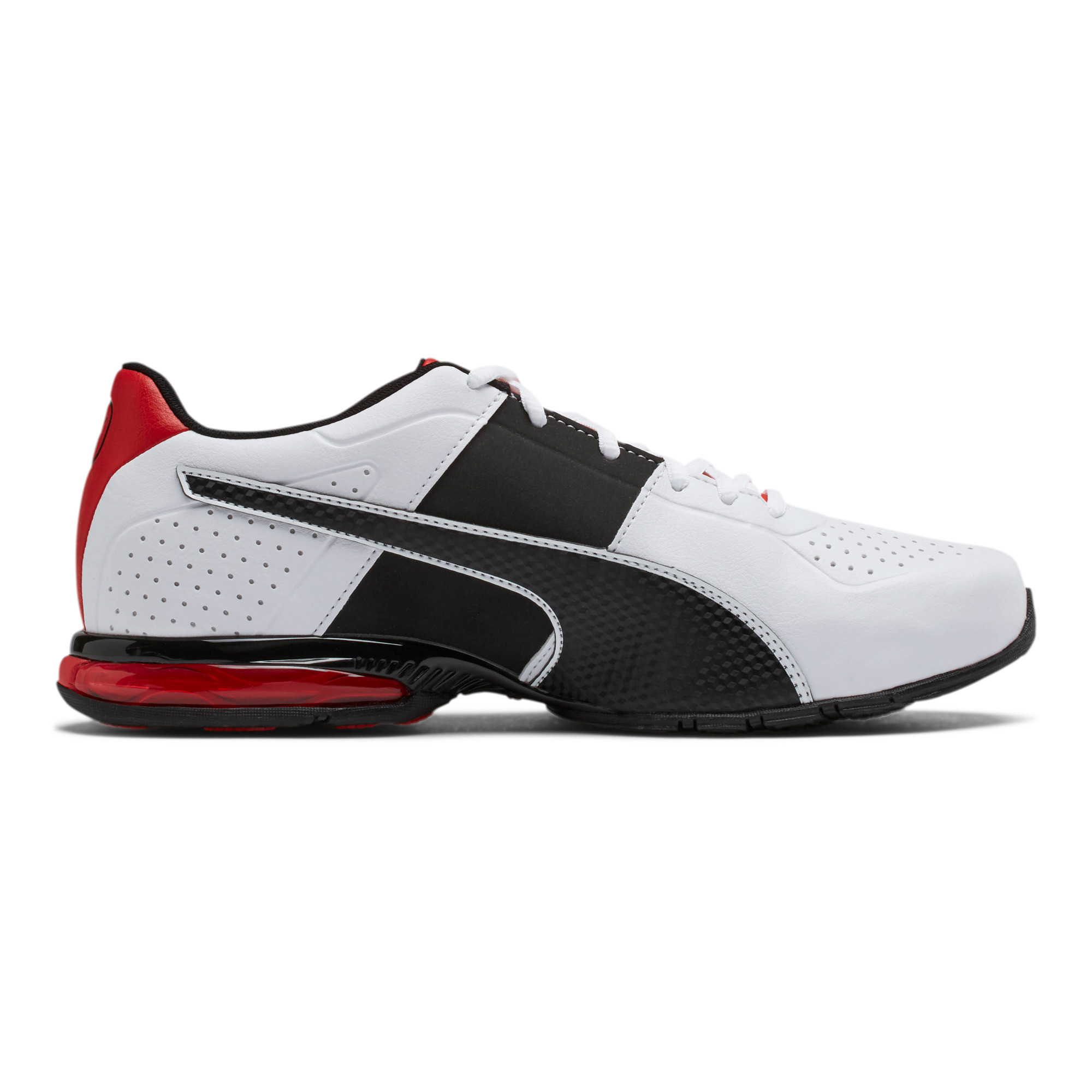 PUMA-Men-039-s-CELL-Surin-2-FM-Running-Shoes thumbnail 20