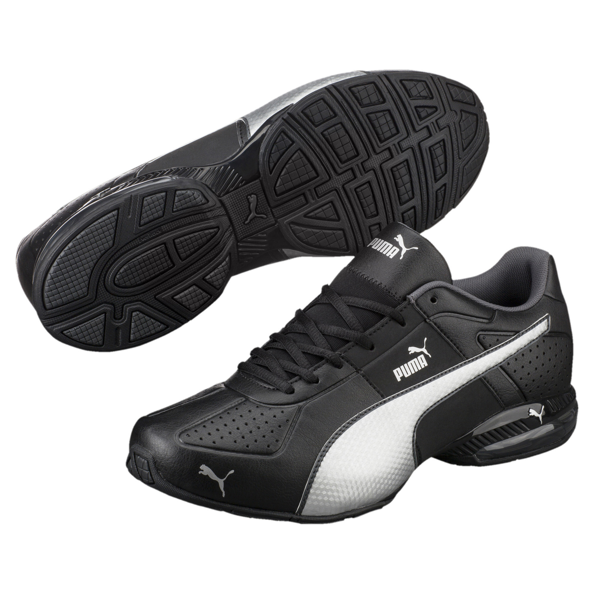 4b9687a385 Details about PUMA CELL Surin 2 FM Men's Running Shoes Men Shoe Running