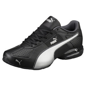 79cde96e7320d CELL Surin 2 FM Men s Running Shoes