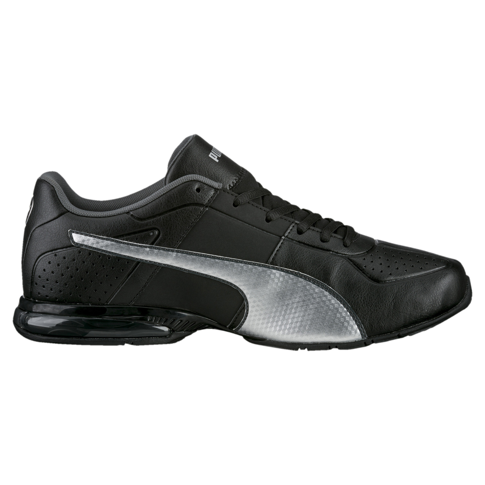 PUMA-CELL-Surin-2-FM-Men-039-s-Running-Shoes-Men-Shoe-Running thumbnail 10