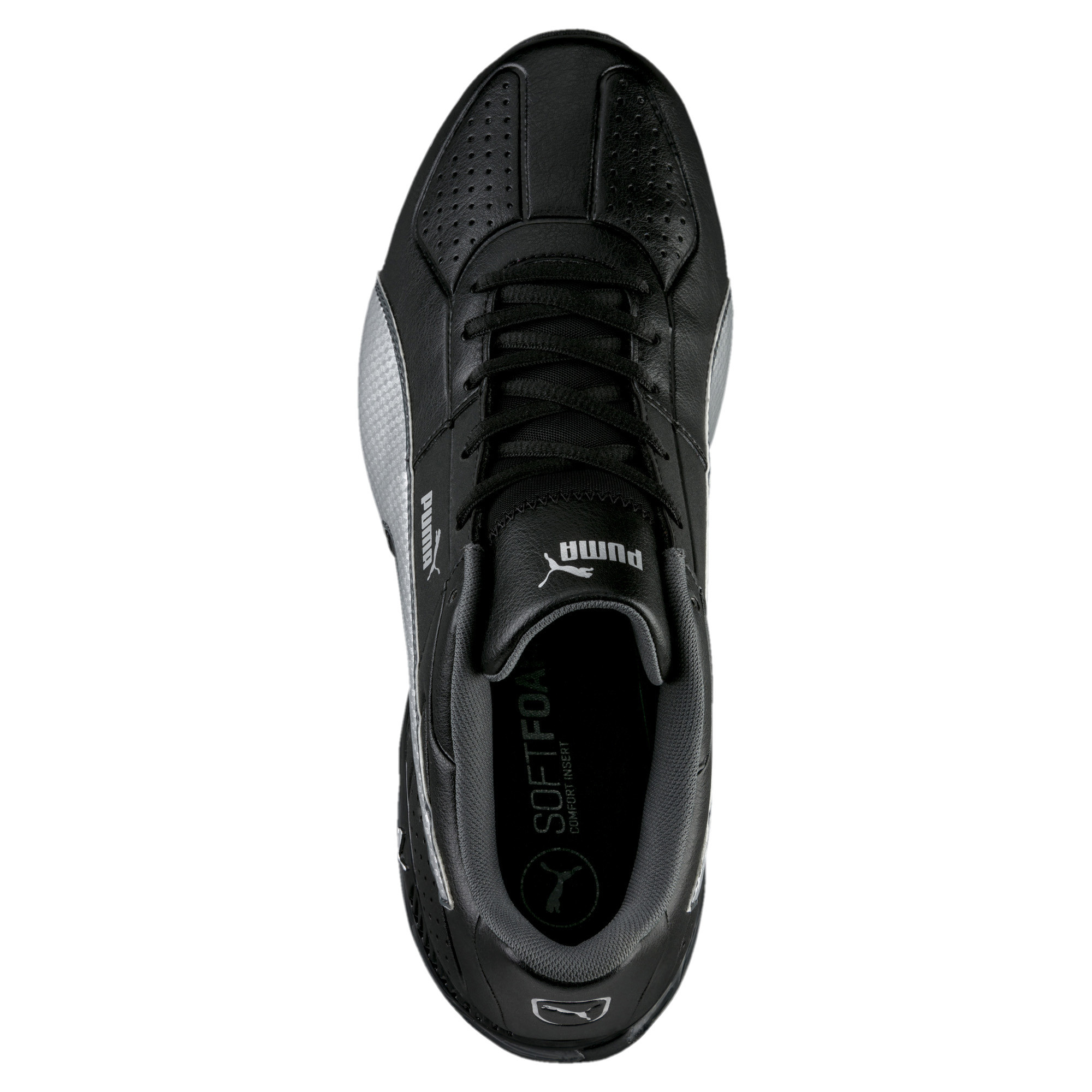 PUMA-CELL-Surin-2-FM-Men-039-s-Running-Shoes-Men-Shoe-Running thumbnail 11