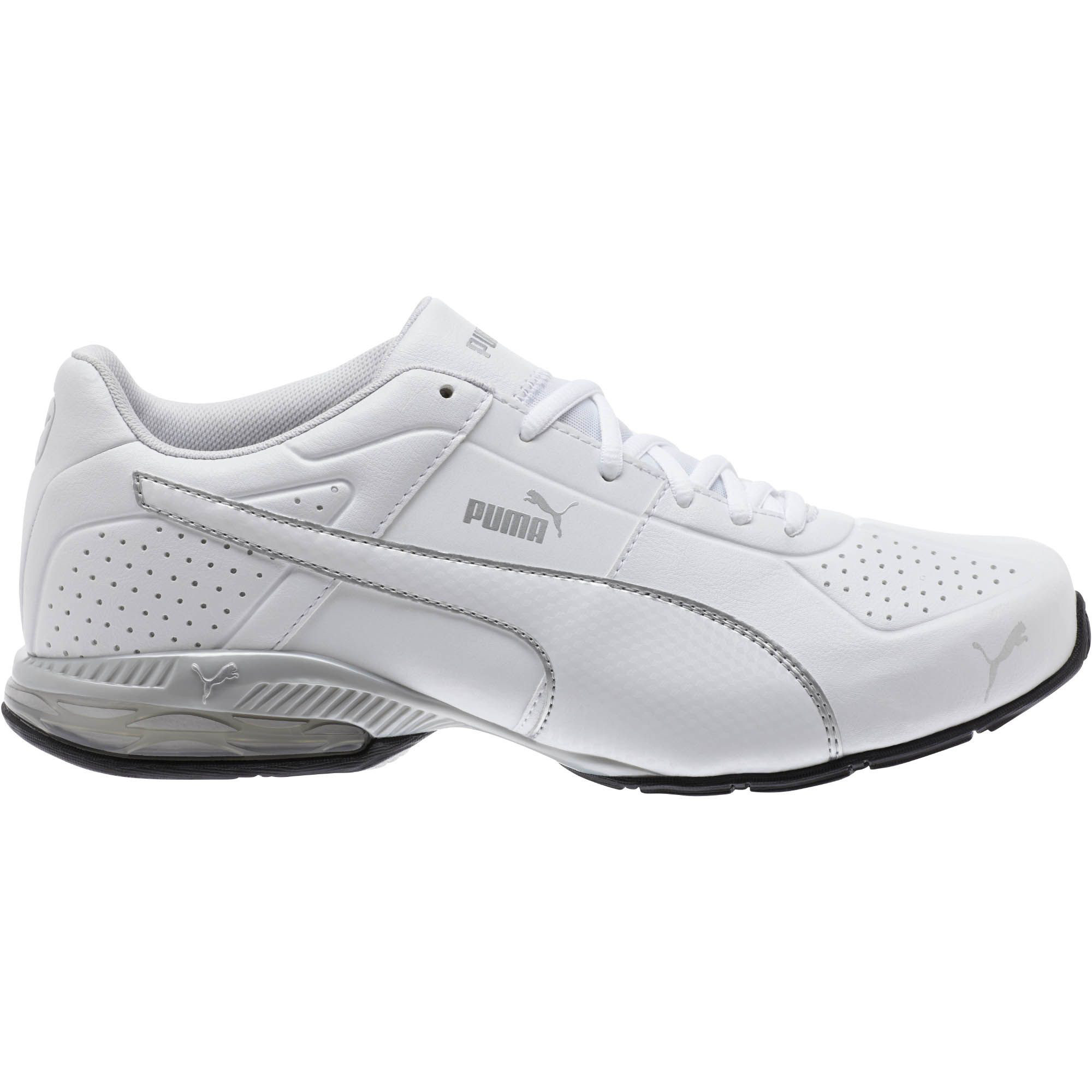PUMA-Men-039-s-CELL-Surin-2-FM-Running-Shoes thumbnail 12