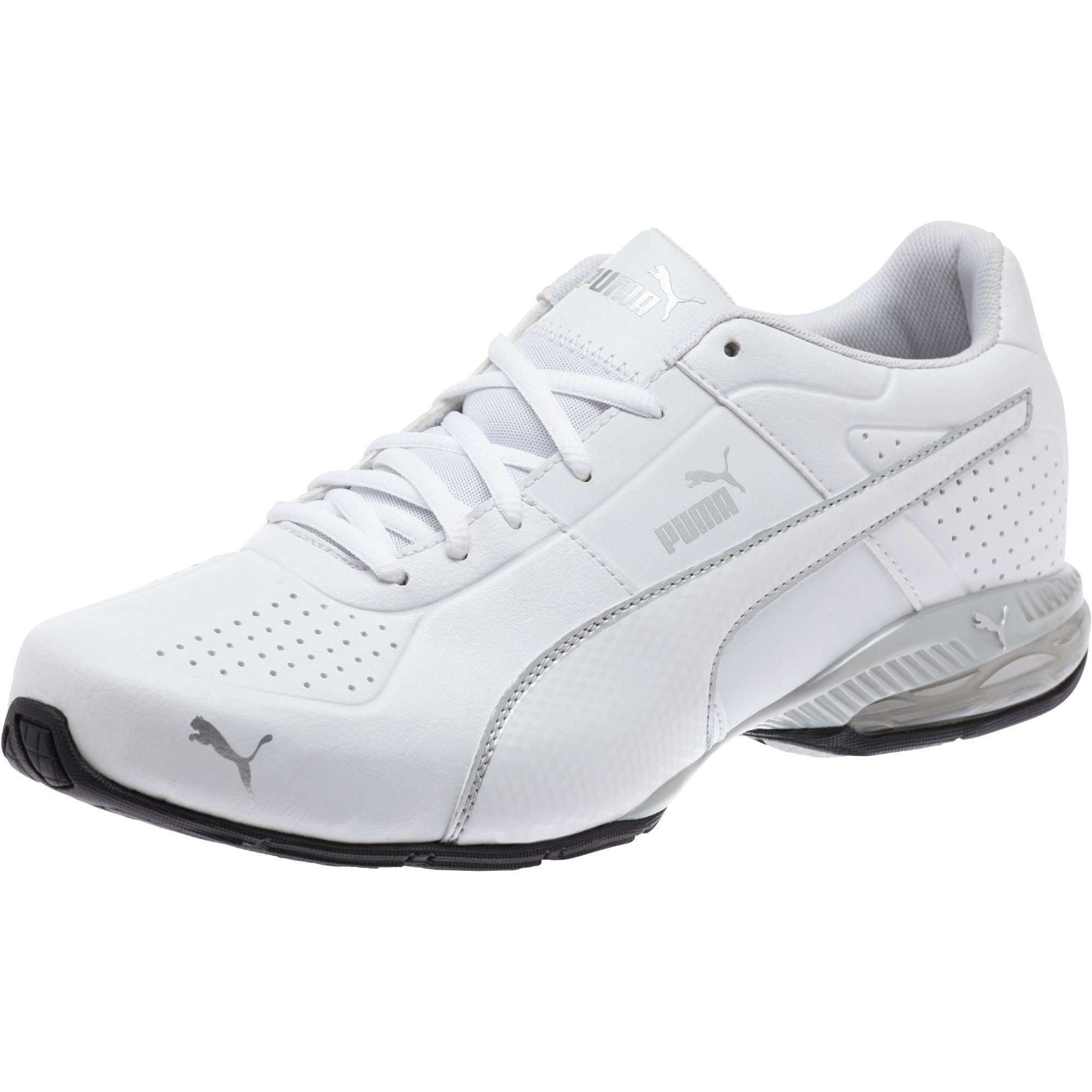 PUMA-Men-039-s-CELL-Surin-2-FM-Running-Shoes thumbnail 11
